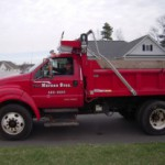 moreno_bros_truck-300x207