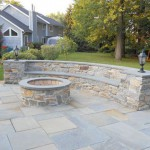 PatiosandOutdoorLivingSpaces_1