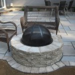 PatiosandOutdoorLivingSpaces_18