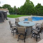 PatiosandOutdoorLivingSpaces_3