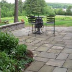 PatiosandOutdoorLivingSpaces_31