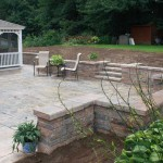 PatiosandOutdoorLivingSpaces_32