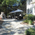 PatiosandOutdoorLivingSpaces_5