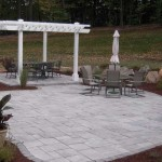 PatiosandOutdoorLivingSpaces_8