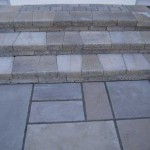 StoneStepsandStairs_10