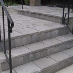 StoneStepsandStairs_14