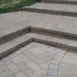 StoneStepsandStairs_19