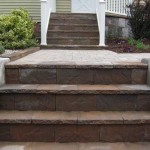 StoneStepsandStairs_23