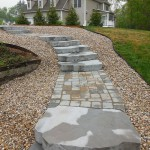 StoneStepsandStairs_4