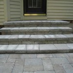 StoneStepsandStairs_6