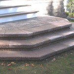 StoneStepsandStairs_9