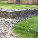 StoneWallsandRetainingWalls_9