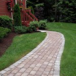 WalkwaysandPavers_10