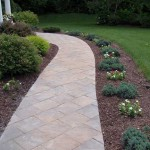 WalkwaysandPavers_11
