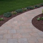 WalkwaysandPavers_12