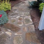 WalkwaysandPavers_13