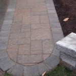 WalkwaysandPavers_14