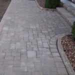 WalkwaysandPavers_15