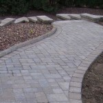 WalkwaysandPavers_16