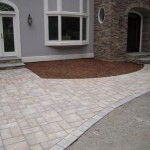 WalkwaysandPavers_17