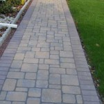 WalkwaysandPavers_18