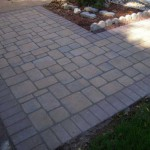 WalkwaysandPavers_19