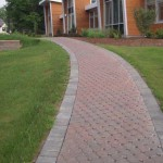 WalkwaysandPavers_2