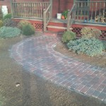 WalkwaysandPavers_20