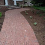 WalkwaysandPavers_21