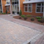 WalkwaysandPavers_22