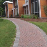 WalkwaysandPavers_23