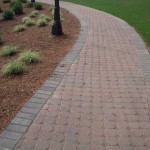WalkwaysandPavers_3
