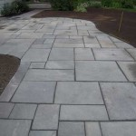 WalkwaysandPavers_4