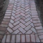 WalkwaysandPavers_5