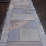 WalkwaysandPavers_6