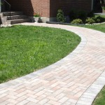 WalkwaysandPavers_7