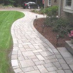 WalkwaysandPavers_8