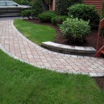 WalkwaysandPavers_9