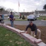 patrick_moreno_bros_landscaping-300x225